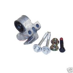 Volvo 850 Inner (Right) Rear Axle Bush Kit